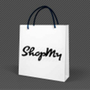 ShopMyClothes.com