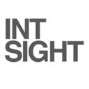 intsight.tumblr.com