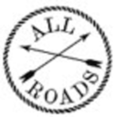 ALL ROADS blog
