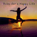 The Happy Life Guide