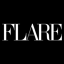 flarefashion.tumblr.com