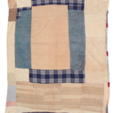 The Bread Quilt