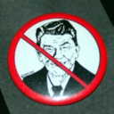 reagan-was-a-horrible-president.tumblr.com