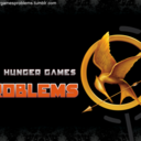 thehungergamesproblems.tumblr.com