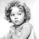 Shirley Temple Archive