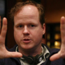 The Wisdom of Whedon