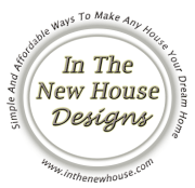 In The New House Designs