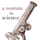 A Woman in Science