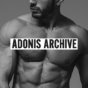 ADONIS ARCHIVE