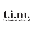The Instant Makeover