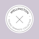 wellingtonyoungfeminists.tumblr.com