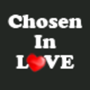 Chosen in Love