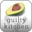 Guilty Kitchen