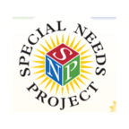 Special Needs Project