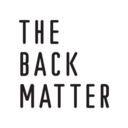 THE BACKMATTER