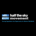 halftheskymovement.tumblr.com