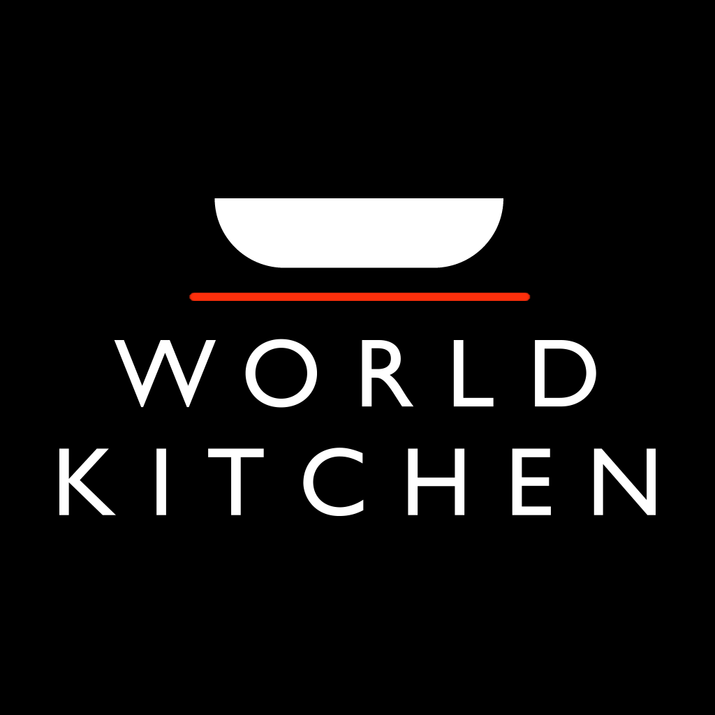 worldkitchen.com