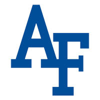 Air Force Academy Official Athletic Site Ice Hockey Air Force Academy Hockey Air Force