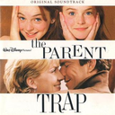 the-parent-trap.tumblr.com