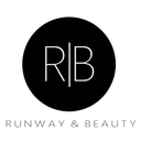 runwayandbeauty.tumblr.com