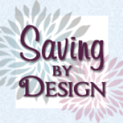 Saving by Design