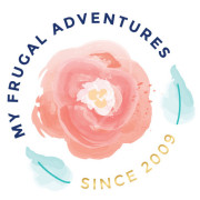 My Frugal Adventures