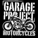 garageprojectmotorcycles.tumblr.com
