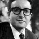 peter sellers owns you