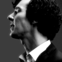 I am Sherlocked.
