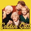 The Golden Girls: Quote of the Day