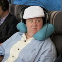 BRIDESMAIDS: THE BEST MOVIE SINCE FUCKING FOREVER.