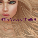 ✞The Voice of Truth ✞