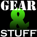 APPROVED Gear & Stuff