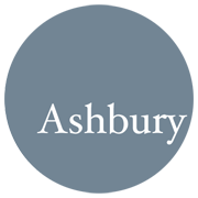 Lord Ashbury