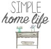Simple Home Life