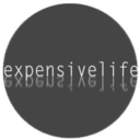 expensivelife.tumblr.com
