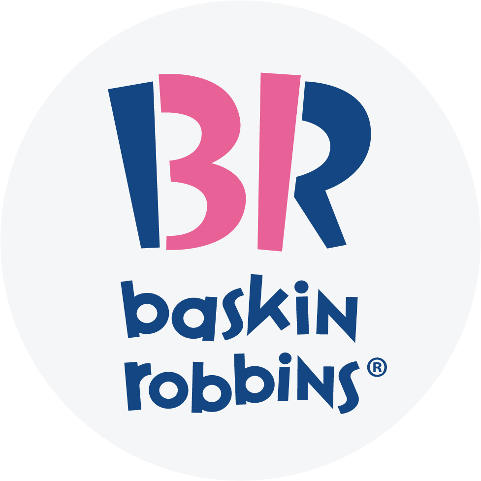 Baskin Robbins Is Keeping Its Celebration Of National Ice Cream Month Going By Revealing What A Person S Ice Cream Flavors Baskin Robbins Baskin Robbins Cakes