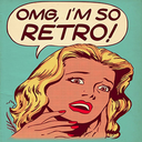 retrogasm.tumblr.com