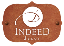 indeeddecor.com