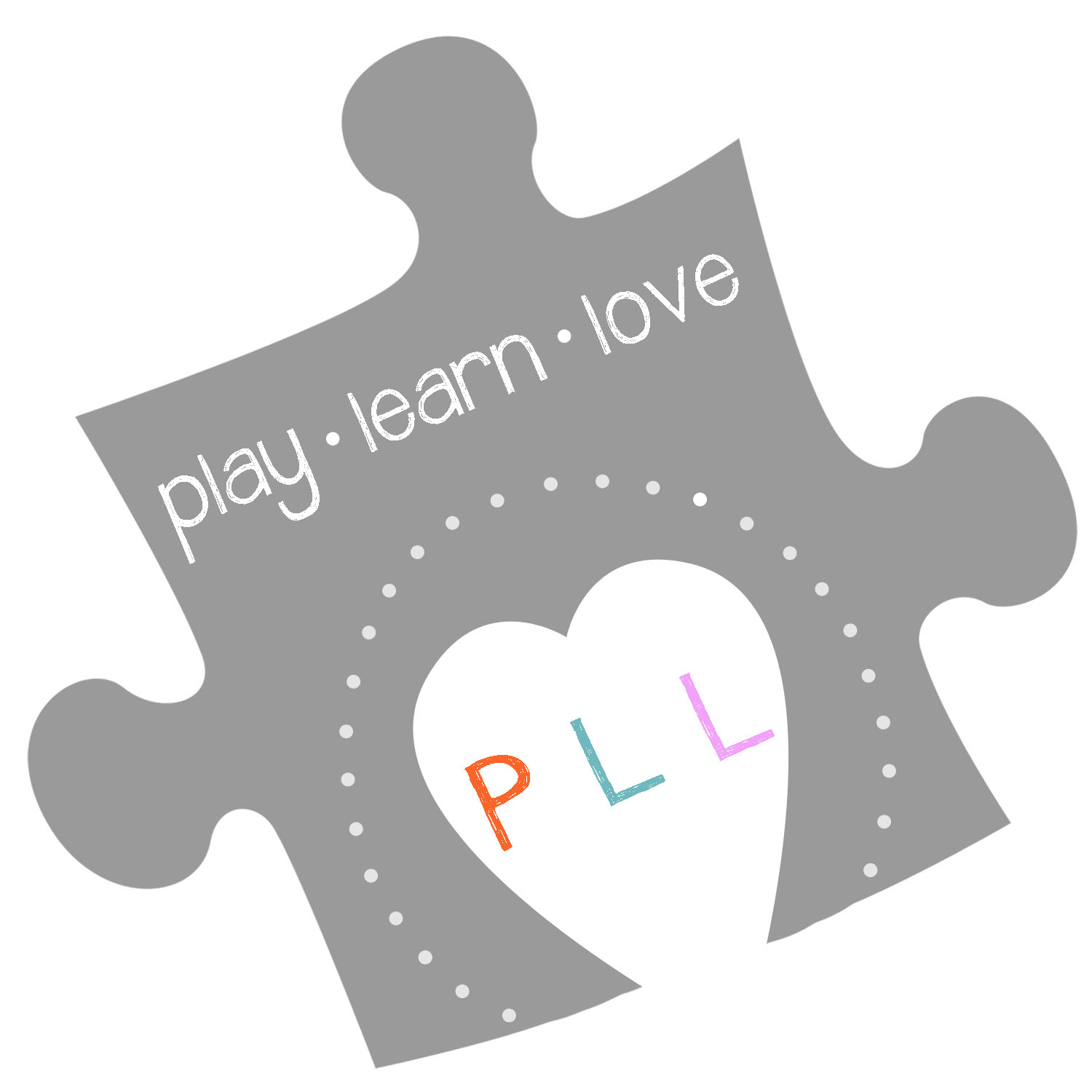 playlearnlove.com