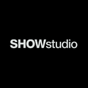 SHOWstudio Shop