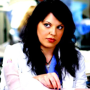 callie-arizona.tumblr.com