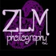 ZLM photography {the blog}