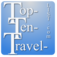 Top Ten Travel Blog