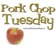 porkchoptuesday.wordpress.com