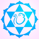 Sant Mat Spirituality and Meditation @ Tumblr