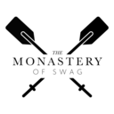 themonasteryofswag.tumblr.com
