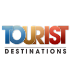 Tourist Destinations