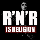 rock-n-roll-is-religion