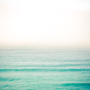 the-shades-of-turquoise.tumblr.com
